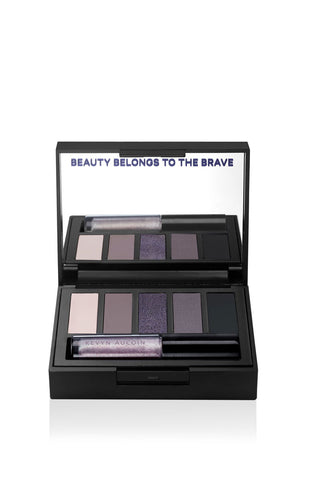 Kevyn Aucoin, Emphasize Eye Design Palette - Magnify