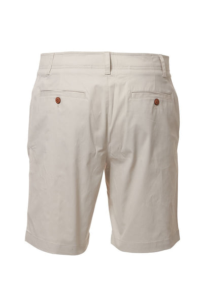 Performance Chino Short