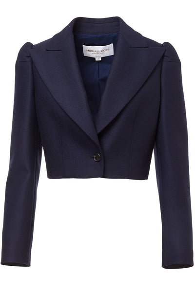Michael Kors Collection, Spencer Jacket