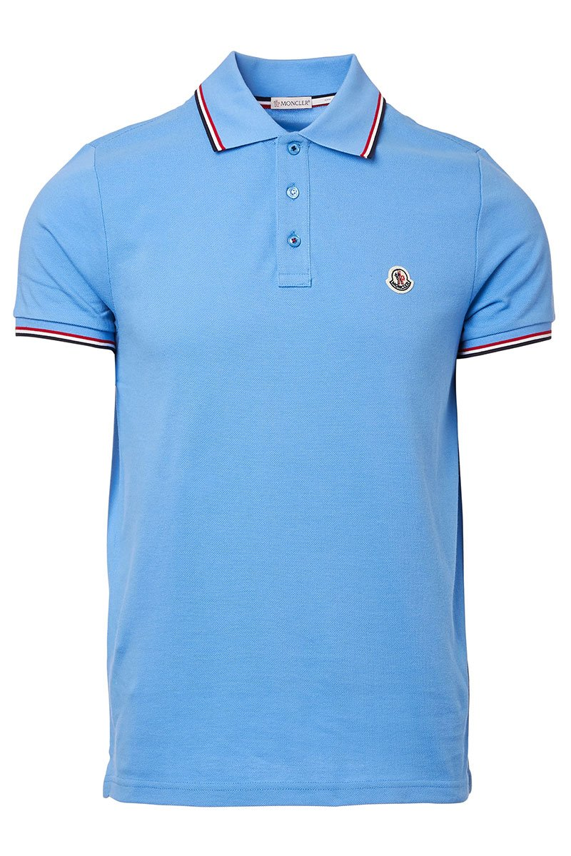 def63f13c Classic Polo by Moncler – Boyds Philadelphia