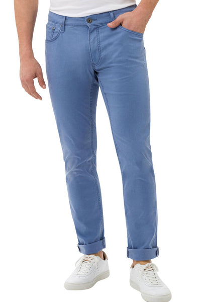 Chuck Slim Colored Jeans
