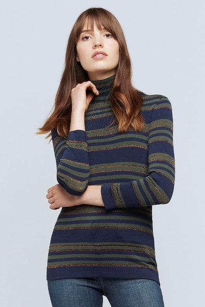 Harlee Sweater