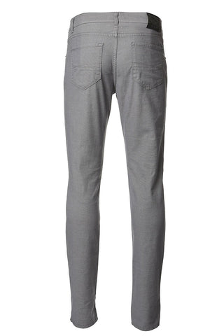 Cadiz Straight Fit Pants