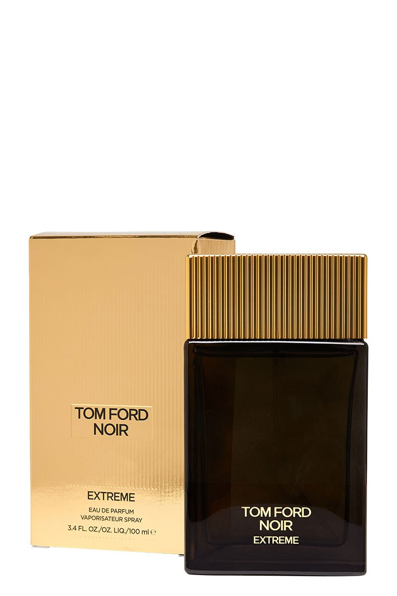 Tom Ford, Noir Extreme