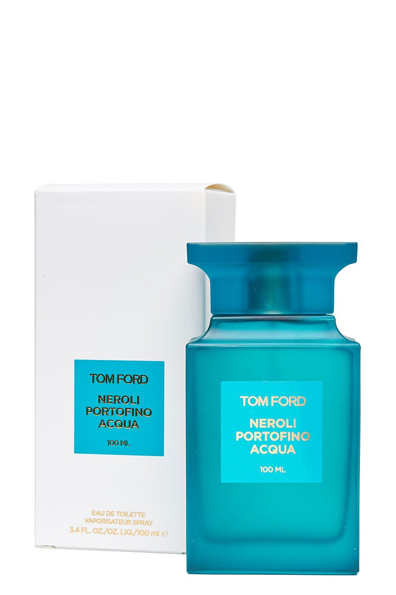 Tom Ford, Neroli Portofino Acqua