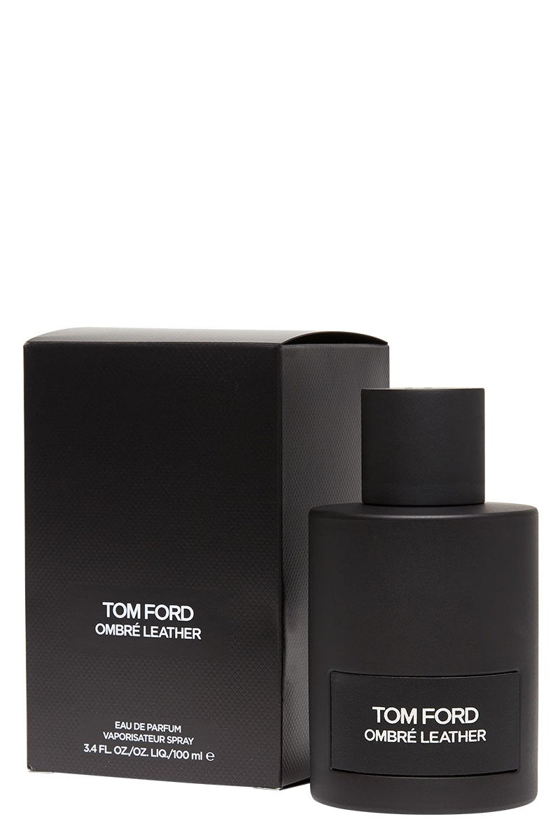 Tom Ford, Ombre Leather