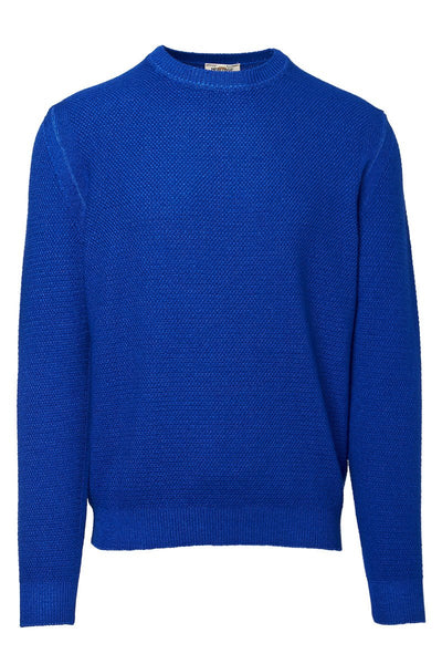 Heritage, Crewneck Sweater