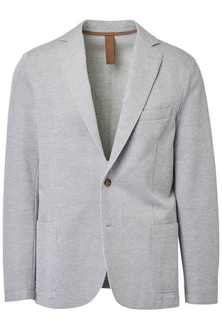 Eleventy, Casual Sportcoat