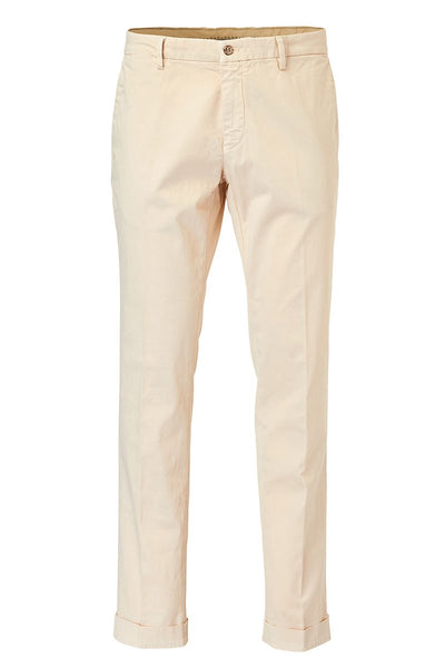 Mason's, New York Chinos