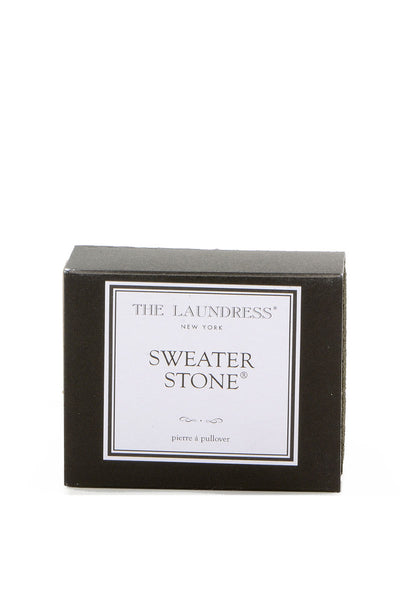 The Laundress, Sweater Stone
