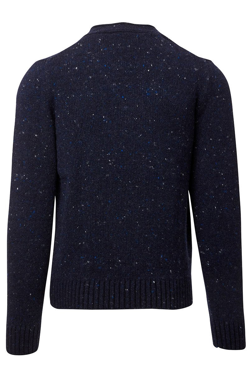 Hurler Sweater