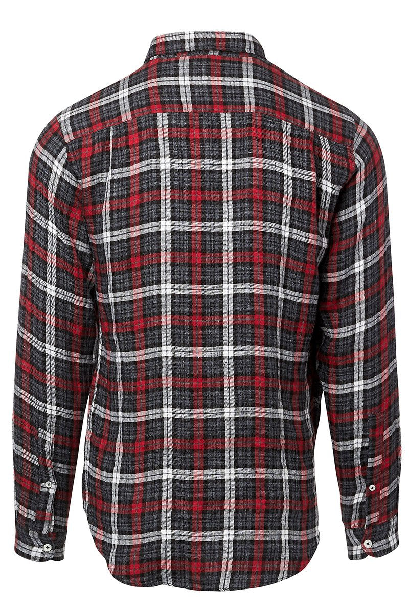, Chatham Plaid Sportshirt