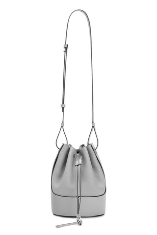 Small Balloon Bucket Bag