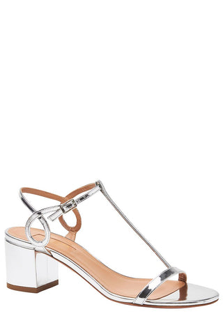 Aquazzura, Almost Bare Sandals