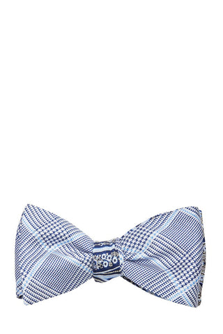 Edward Armah, Ames Reversible Bow Tie
