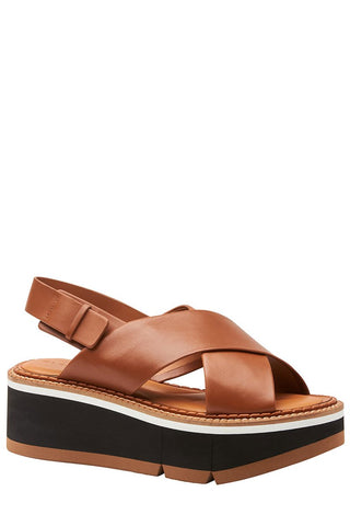 Clergerie Paris, Anae Sandals