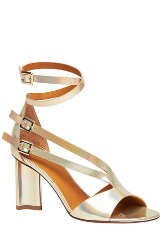 Clergerie Paris, Ardent Sandals