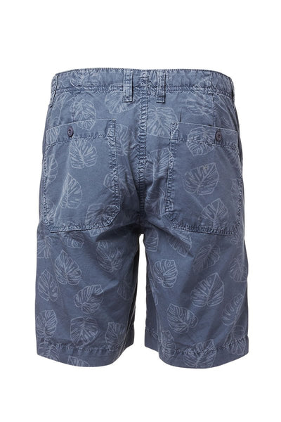 Hartford, Palm Bank Shorts
