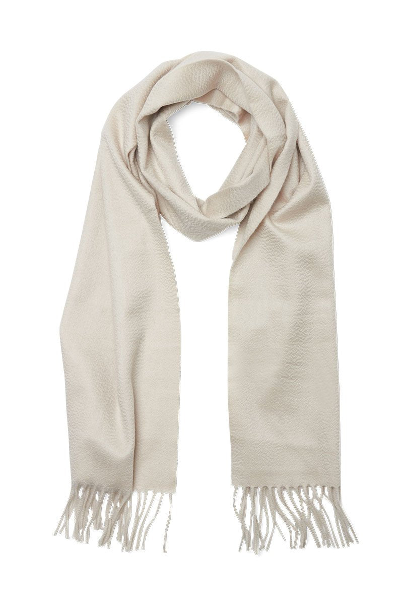Begg & Co, Oyster Scarf