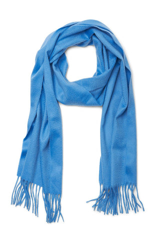 Begg & Co, Azure Scarf