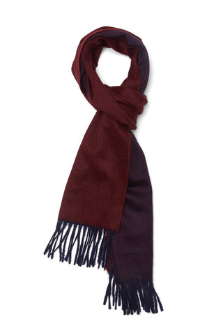 Begg & Co, Vicuna Scarf