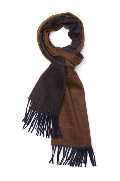 Begg & Co, Wine Scarf