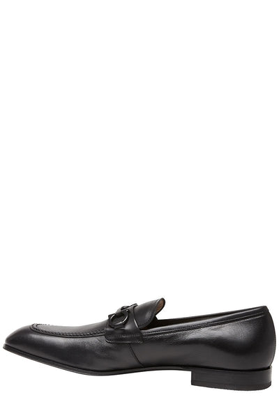 Salvatore Ferragamo, Asten Loafers