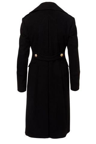 Tagliatore, Avalon Coat