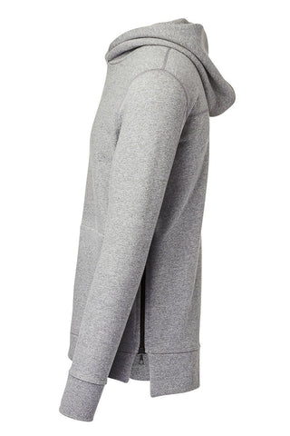 John Elliott, Hooded Villain Sweatshirt