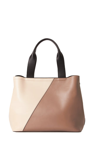 Orion Abstract Handbag