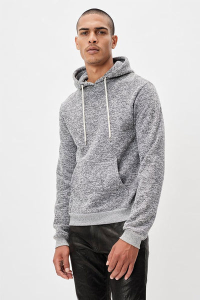 Co-Mix Beach Hoodie