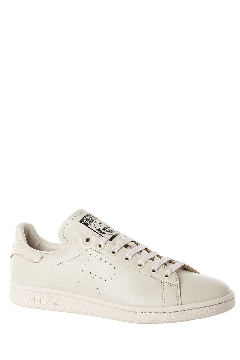 San Francisco 3d7dd 806fc Stan Smith Sneakers