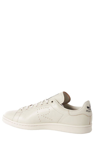 adidas by Raf Simons, Stan Smith Sneakers