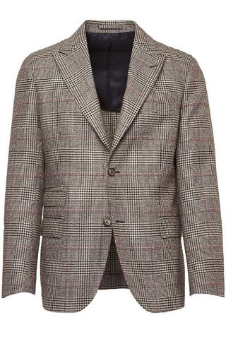 Prince of Wales Sportcoat