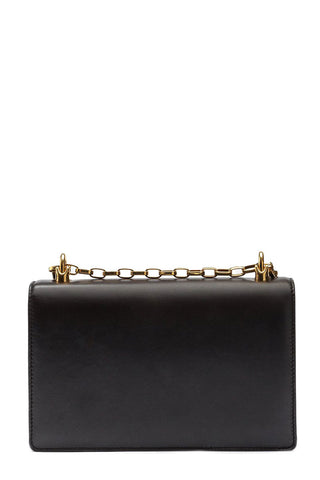 Dolce & Gabbana, DG Girls Shoulder Bag