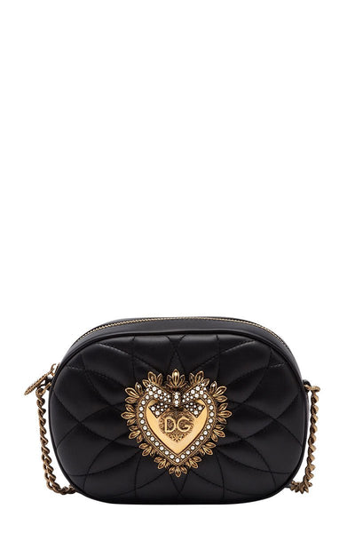 Dolce & Gabbana, Devotion Camera Bag