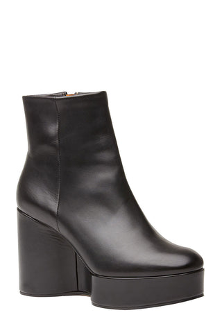 Clergerie Paris, Belen Booties