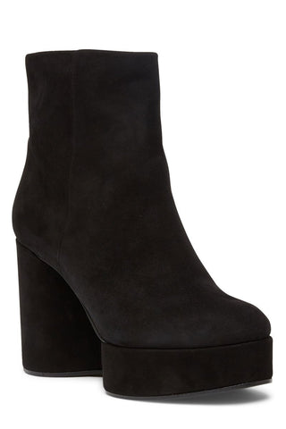 Clergerie, Belen Ankle Boots