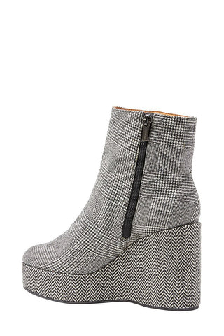 Clergerie Paris, Belent Booties