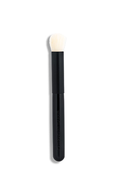 Baby Blender Brush