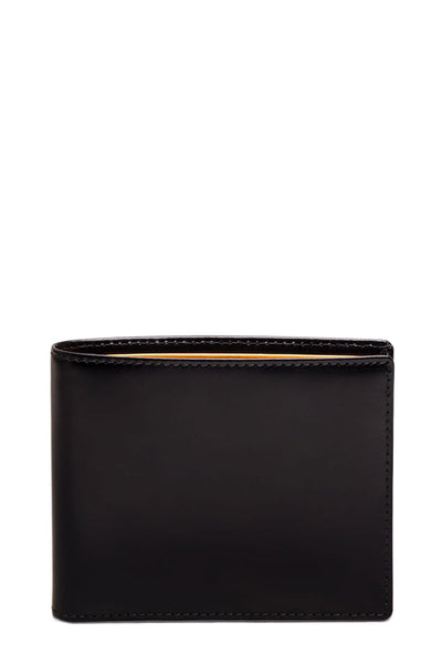 Ettinger, Bridle Hide Billfold Wallet