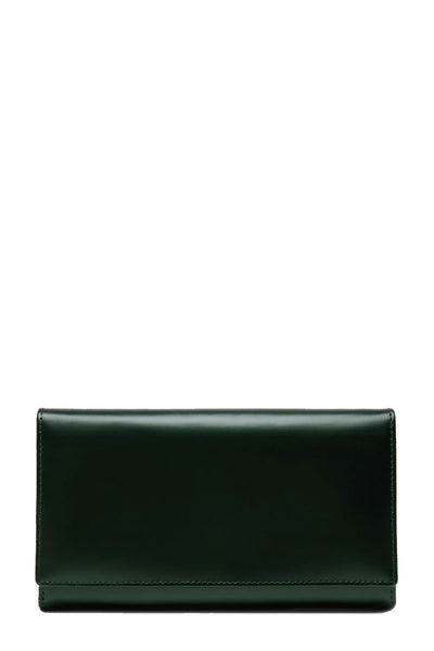 Ettinger, Bridle Hide Wallet Purse