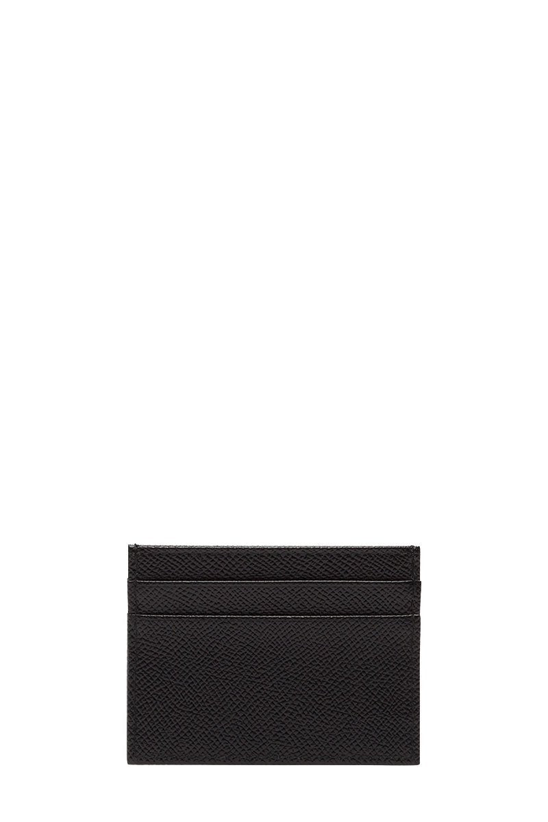Dauphine Card Holder