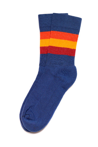 American Trench, The Sol Sock