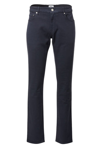 Jazz Relaxed Fit Jeans
