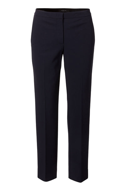 Derek Lam, Drake Crop Trousers