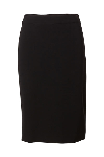 Derek Lam, Classic Pencil Skirt