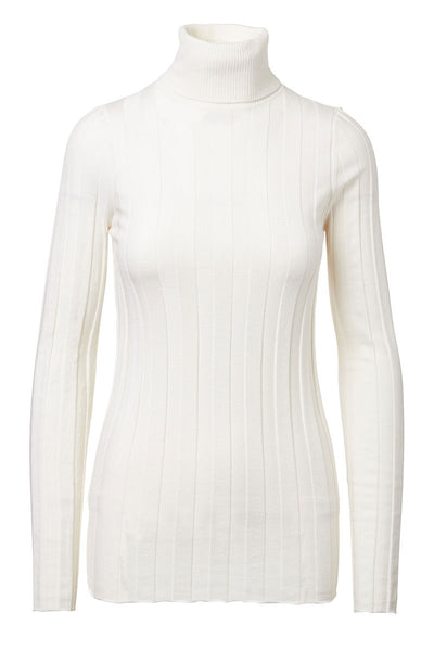 Derek Lam, Ribbed Turtleneck