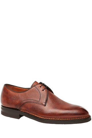 Carnera Derby Shoes