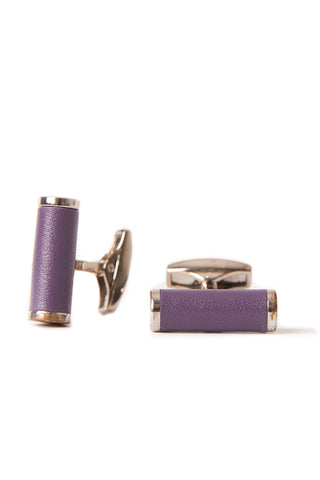 Primary Bar Cufflinks